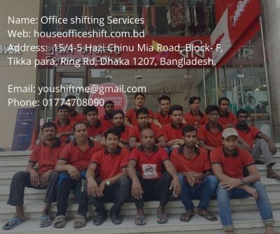 house-office-shifting-services-in-dhaka-big-0
