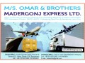 customs-brokerage-clearance-export-processing-zones-epzs-small-0