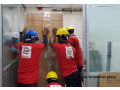 office-and-house-moving-services-in-dhaka-small-0