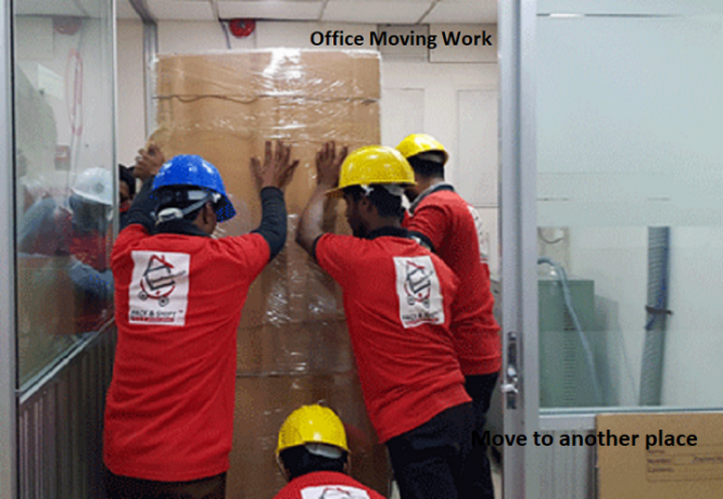 office-and-house-moving-services-in-dhaka-big-0