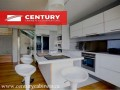 vanity-vancouver-kitchen-cabinets-small-2
