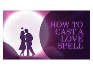 Whatsapp@ +256 760 460 776 love spells in Beverly Hills,Sydney,Bordeaux,los angeles,Manchester,Stockholm