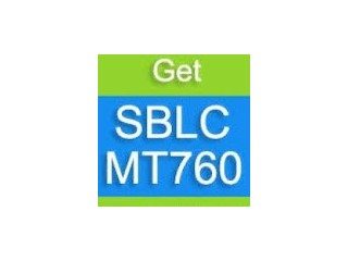 We are direct providers of Fresh Cut BG, SBLC and MTN