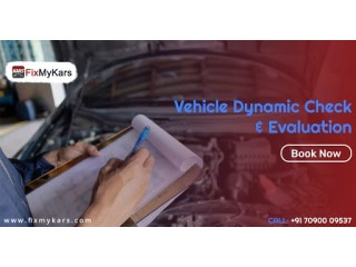 Car Service Center in Bangalore | Car Maintenance Service in Bangalore