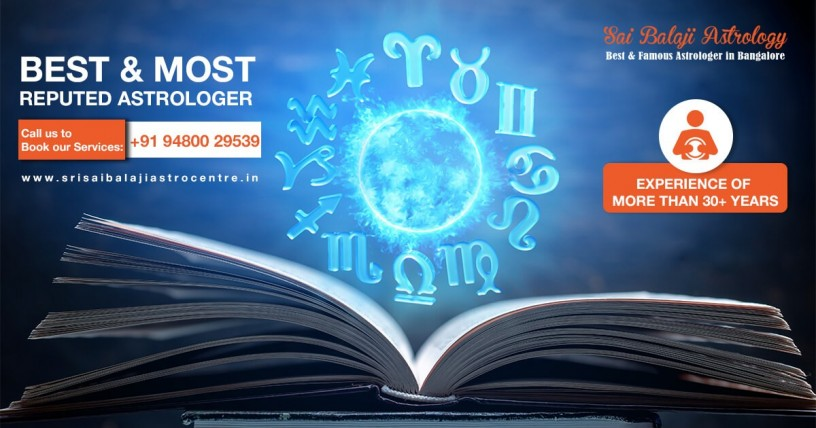 best-astrologer-in-bangalore-famous-astrologer-in-bangalore-srisaibalajiastrocentre-big-0
