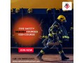 nebosh-course-in-chennai-nationalsafetyschool-small-0