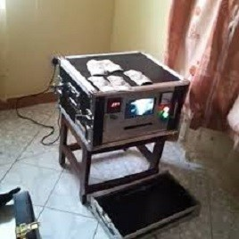 machine-for-cleaning-black-money-00919127488080-big-2