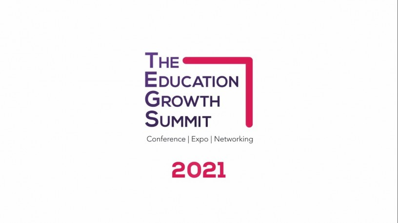 the-education-growth-summit-conference-expo-networking-big-0