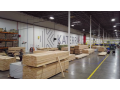 global-construction-company-in-middle-east-asia-katerra-small-0