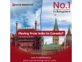 best-immigration-visa-consultants-in-bangalore-for-canada-small-0