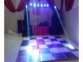 dj-booking-for-wedding-and-party-in-gorakhpur-small-0