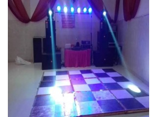 Dj booking for wedding and party in Gorakhpur