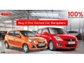 used-maruti-cars-in-bangalore-and-second-hand-cars-in-bangalore-small-0