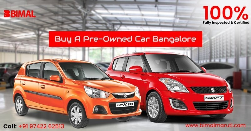 used-maruti-cars-in-bangalore-and-second-hand-cars-in-bangalore-big-0
