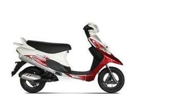 second-hand-scooty-under-20000-big-0