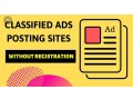 post-free-classified-ads-without-registration-small-0