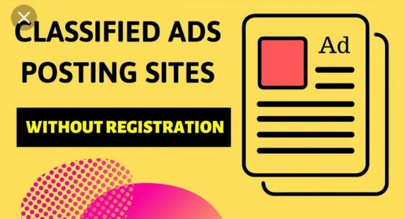 post-free-classified-ads-without-registration-big-0