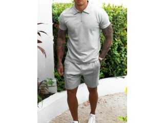 Selling fashionable men's clothing online | W7