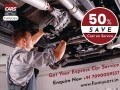car-repair-and-service-center-in-bangalore-small-0