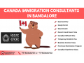 best-immigration-consultants-in-bangalore-small-0