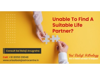 Best Astrologer in Bangalore - Powerful Astrologer