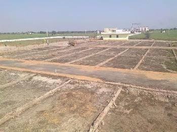 residential-plot-for-sale-fertilizer-manbela-gorakhpur-big-0
