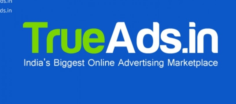 trueads-classified-advertising-in-india-big-0