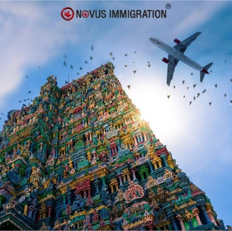 best-immigration-consultants-in-chennai-big-0