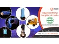 pump-suppliers-coimbatore-india-small-1