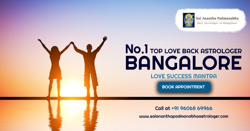 best-astrologer-in-bangalore-astrology-services-solutions-big-0