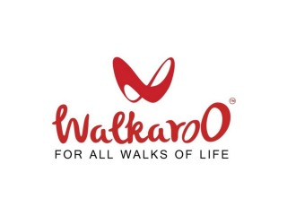Top Quality Shoes for Men | Buy Online | Walkaroo