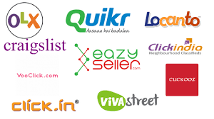 free-adskr-free-classifieds-ads-in-india-big-0