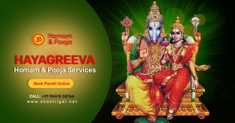 book-a-homam-online-for-grow-your-business-big-0