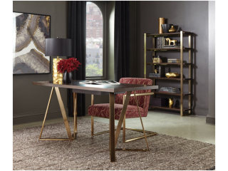 Buy Bedside Table at Affordable Price