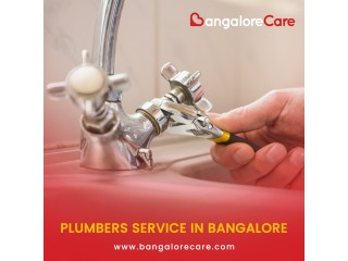 Buy Leads for Your Business Bangalorecare