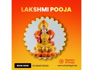 Book Pooja and Shastrigal for New Business - Shastrigal