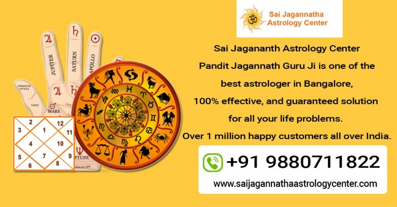 famous-astrologer-in-bangalore-big-0