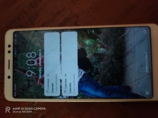 Xiaomi Redmi Note 5 Pro Online Sell Used Phone in India