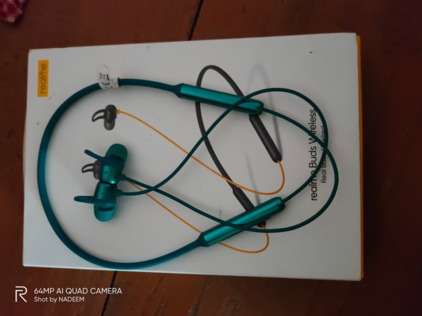realme-used-buds-earphone-sell-price-in-india-big-0