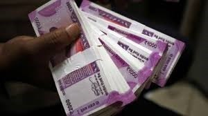 we-offer-loan-financial-service-apply-now-offer-big-0