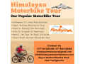 upper-mustang-motorcycle-tour-small-0