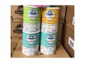baby-milk-for-sale-small-4