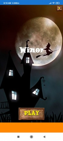 new-game-winor-easy-to-play-big-0