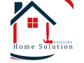 home-repair-and-maintenance-by-woodlandhomesolution-small-0
