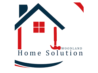 Home Repair and Maintenance by Woodlandhomesolution