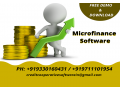 free-microfinance-software-download-in-nepal-small-0