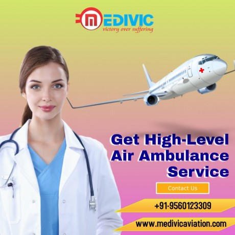 book-emergency-medivic-air-ambulance-services-in-delhi-right-now-big-0