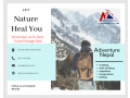 annapurna-base-camp-trek-small-0