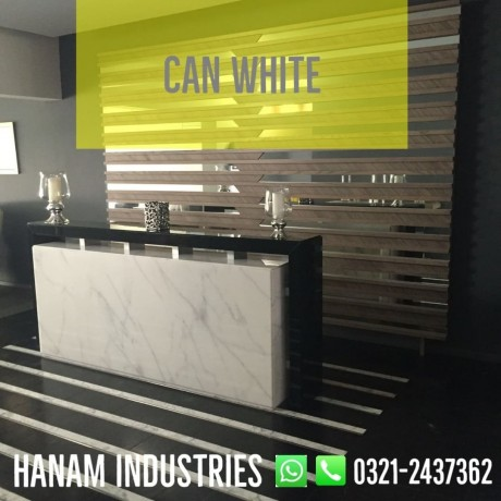 can-white-marble-big-2