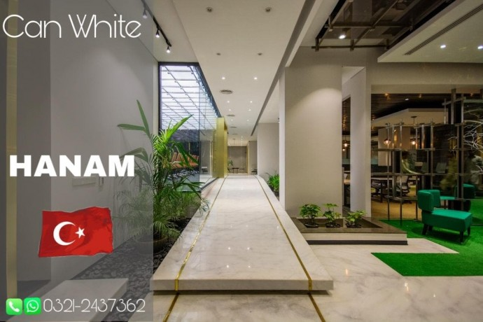can-white-marble-big-0